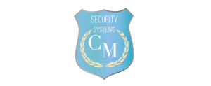 CM Security Systems